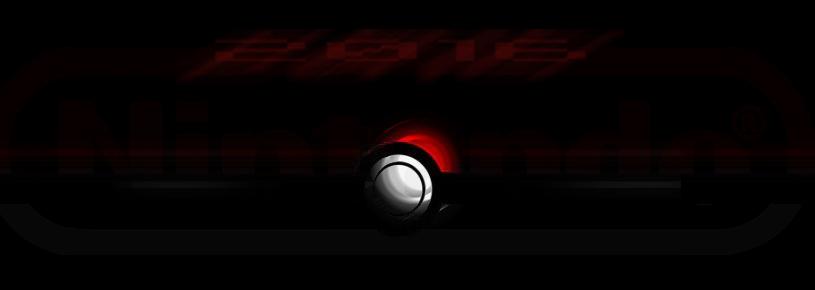 pokemon-pokeball Trick by Lexinator117