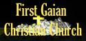 Gaian Church Logo by PewterKat