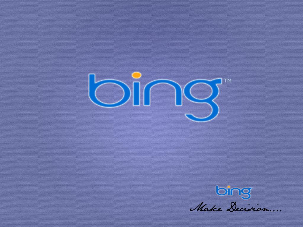 Bing.com Wallpaper2 by Rahul964
