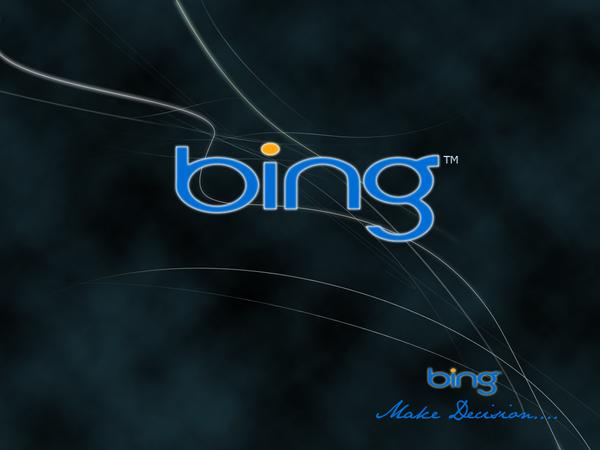 Bing.com Wallpaper3 by Rahul964