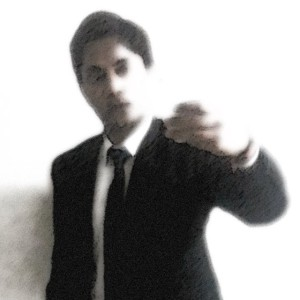Rahul964's Profile Picture