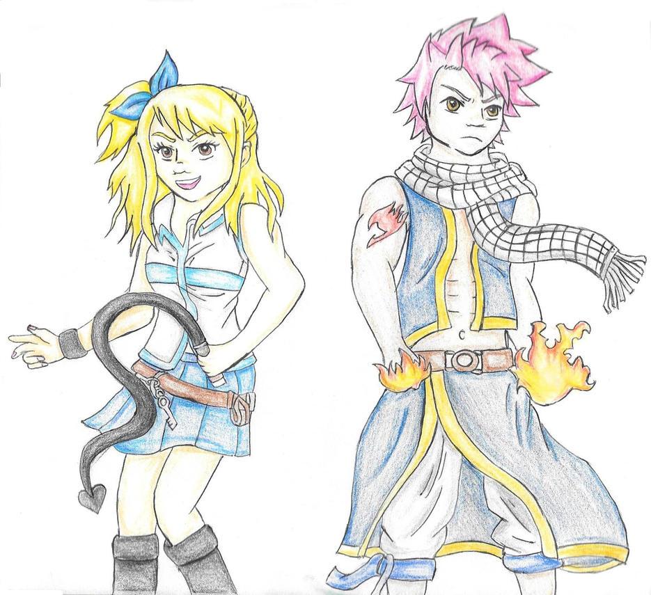 Dream Team by AnimeInMyPocket