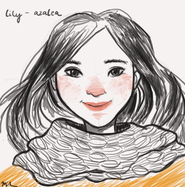 lily-azalea's Profile Picture
