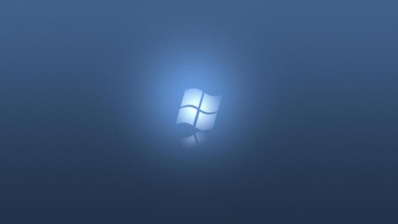windows hd by l24d on deviantart