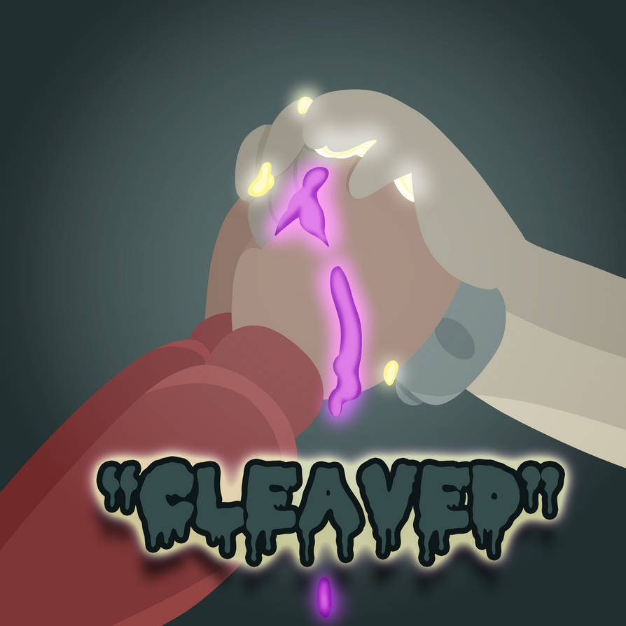 Top Five Glossaryck Cleaved - Circus