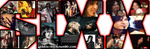 Nikki Sixx Photo Set - Custom Sixx Design by OWLMarketingByDesign