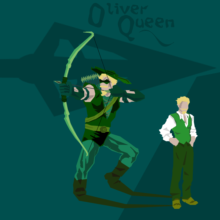[Image: oliver_queen_secret_identity_by_greenwin...3elkr4.png]
