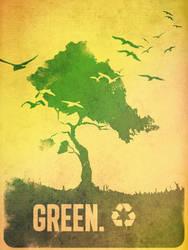 Green by greenwinters