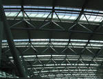 duesseldorf int 001 by scp-art