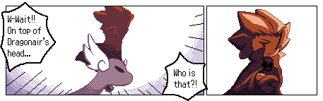 Who is he by wannahereajoke