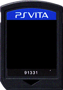 Ps Vita Card Template By Aaronmon97