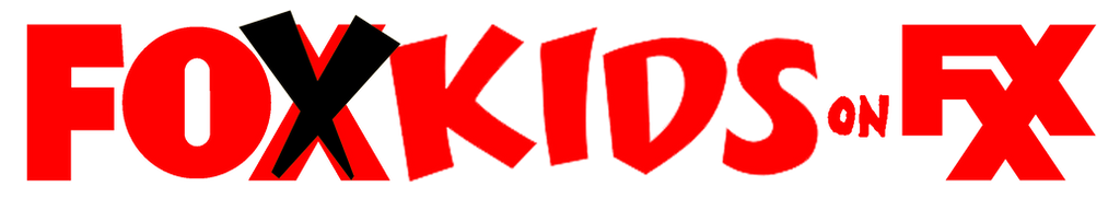 Fox Kids Revival On FXX Concept Logo 526050686 further Watch furthermore Watch together with Watch in addition 485192559825515746. on old jetix shows