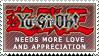 Children's Card Games Needs More Love by AaronMon97
