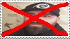 Anti Keemstar Stamp by AaronMon97