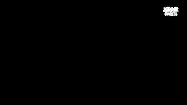 Star Classics LATAM Screenbug