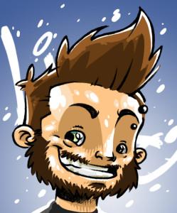 LioNeL-K's Profile Picture