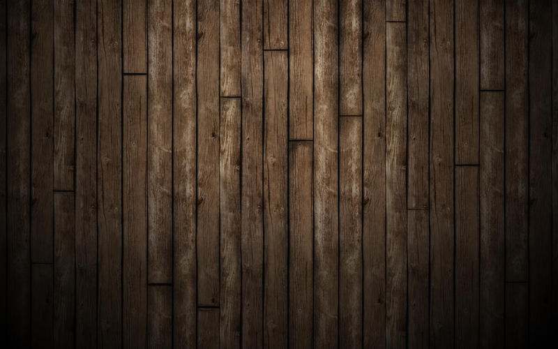 wood floor wallpaper 1680x1050 by redwatermelon on deviantart