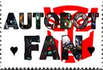 Autobot fan-made stamp by Playstation-Jedi