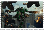 Age of Extinction: Crosshairs stamp by Playstation-Jedi