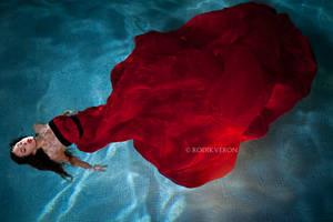 Valentino by RodikVeron