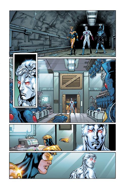 JLGL 11 page 14 by xXNightblade08Xx