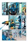 JLGL 11 page 15