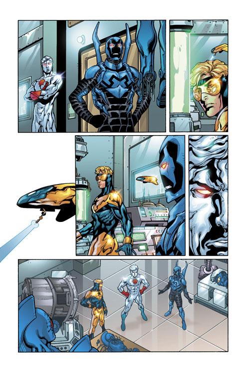 JLGL 11 page 15 by xXNightblade08Xx