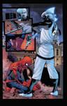Shadowland Spiderman pg18