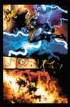 Siege 3 page 15