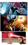 Avengers vs X-Men 6 pg 33