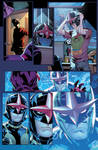 Nova #7 page 4
