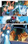 Nova #7 page 6