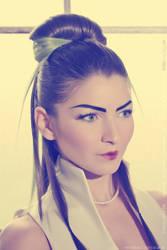 Natalia IV by crissum