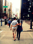 City Love by lovinglover-2