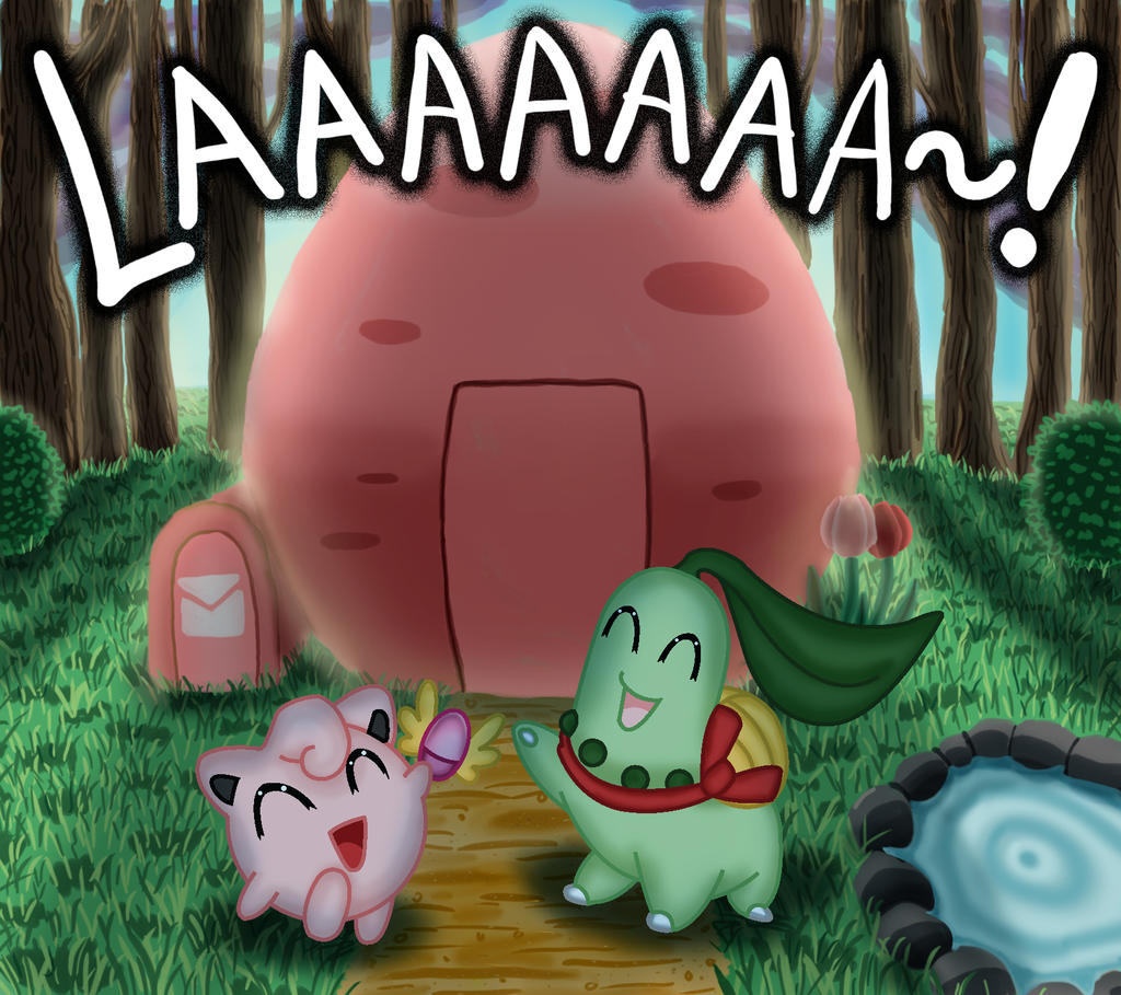 pokemon pecha berry plush - photo #27