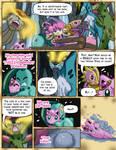 Team Pecha's Mission 3 Page 26