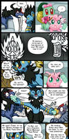 Team Pecha's Mission 4 Page 3