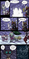 PMD - M5 - Page 8