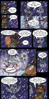 PMD - M5 - Page 15