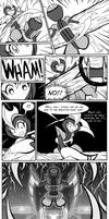 Rallen and Jody - Page 31 by Galactic-Rainbow
