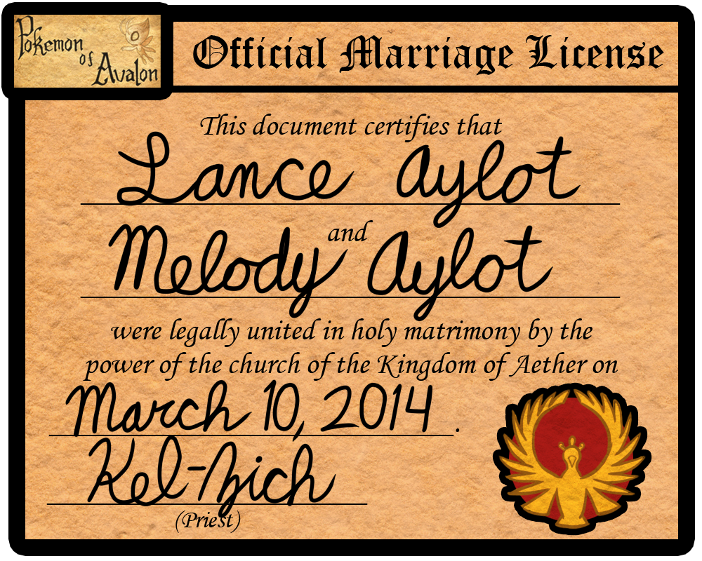 how to get a ma marriage license