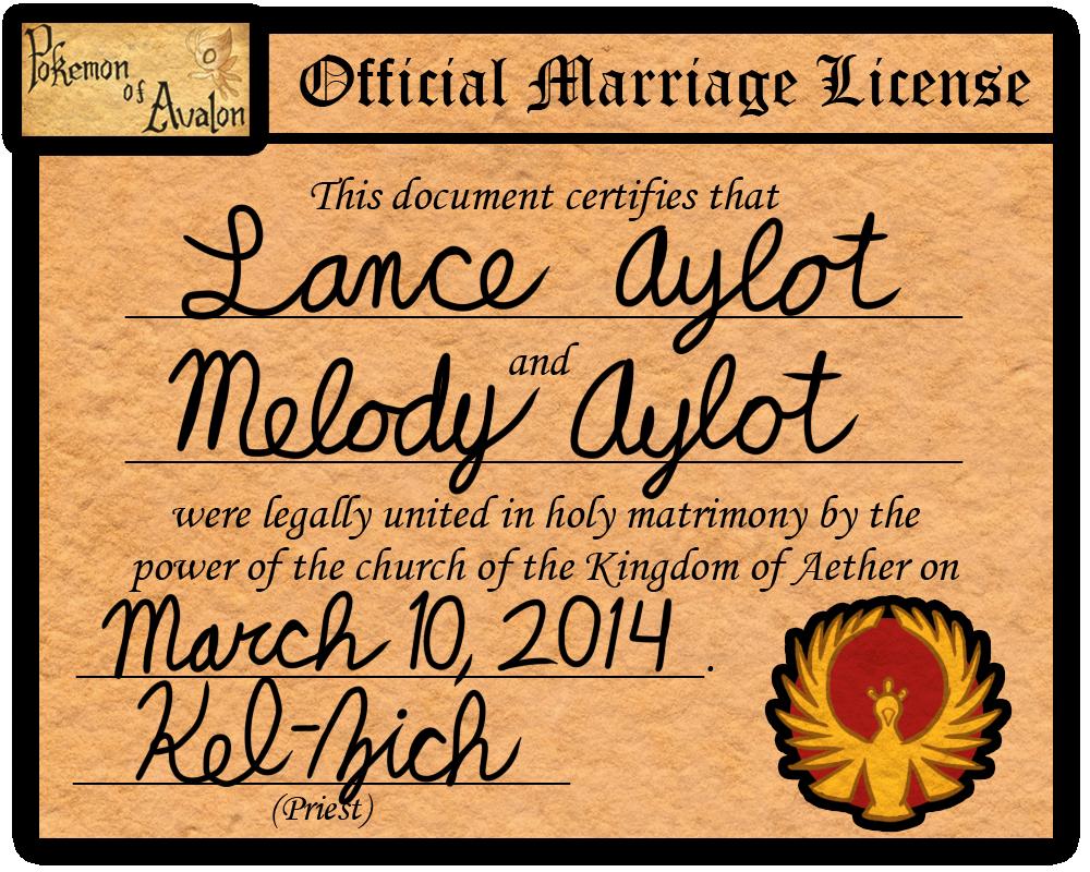 Marriage license arapahoe county colorado