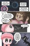 Intergalactic Fusion Book 1 - Page 65