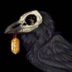 Common-Raven's Profile Picture