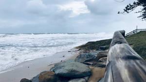 Caloundra beach 5c cool (2)