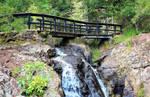 Kondalilla National Park 3a