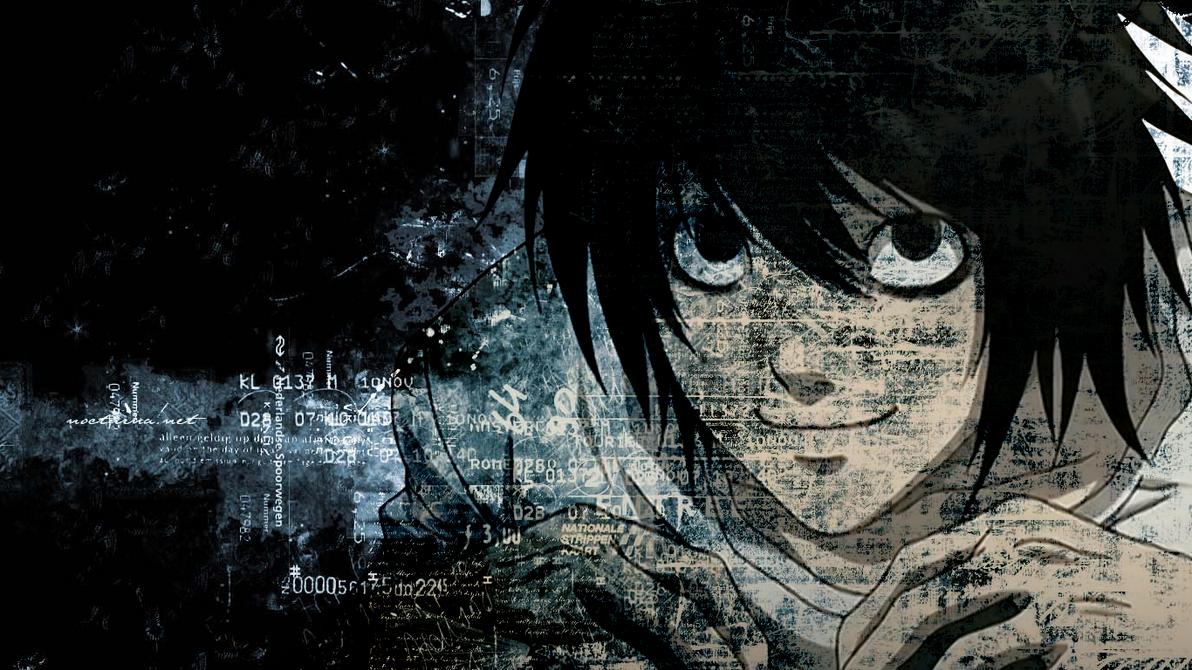 Wallpaper By Asubadesu On DeviantART