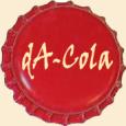 dA-Cola by TheMan268