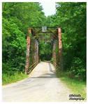 Caney Fork River Bridge