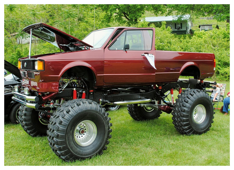 1981_vw_4x4_truck_by_theman268-d3g2je3.jpg